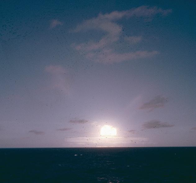 MURUROA - FANGATAUFA VOLUME 3 1970bombeHaccarieb